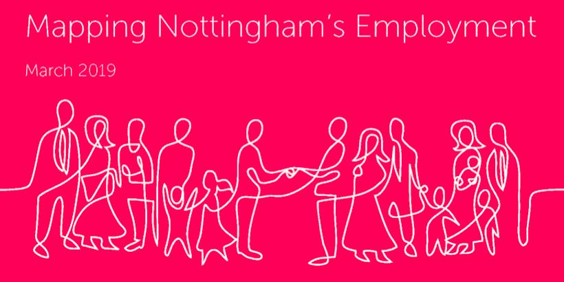 Good Work Nottingham
