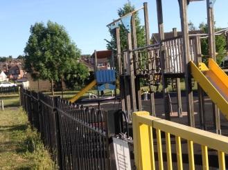 Greythorn Park 5