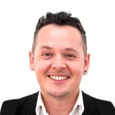 Nick Hayward
