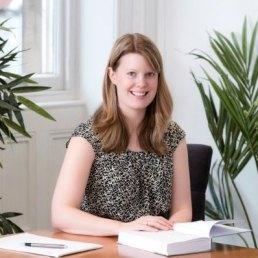 Victoria McDonagh
