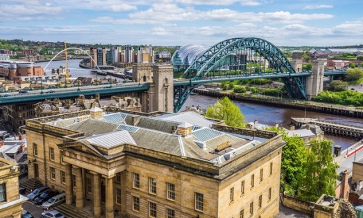 newcastle-skyline-tyne-bridge-Article-201610201250
