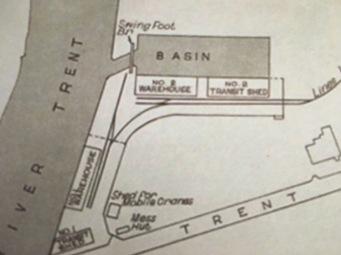 trent-basin-plan