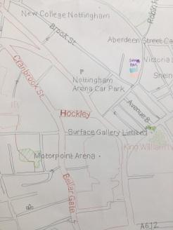Chris Sneinton Map 3