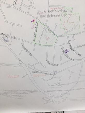 Chriss Map 13
