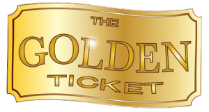 Golden-Ticket-300x161