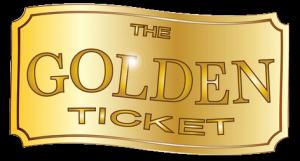 Golden-Ticket-300x161