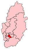 100px-NottinghamEast2007Constituency