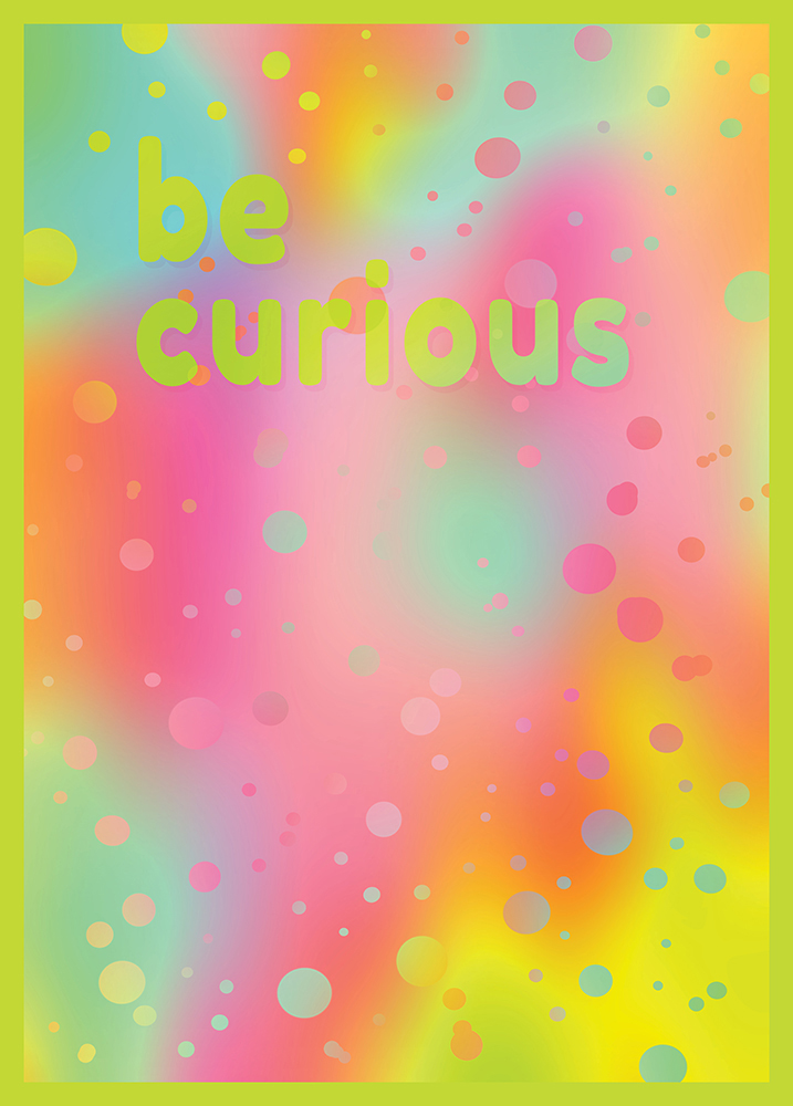 be curious_rainbow hues