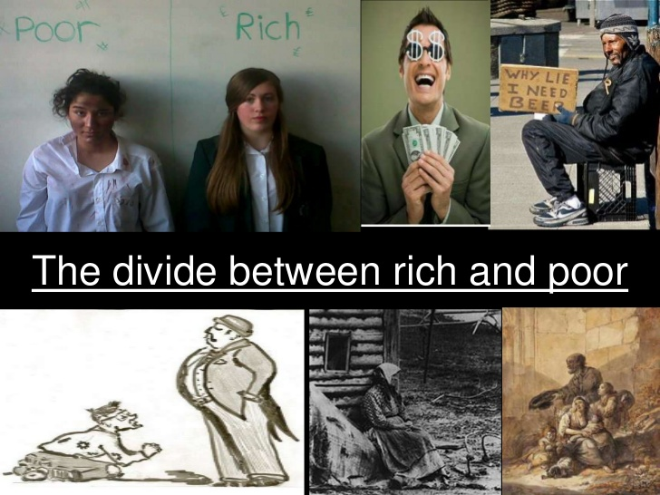 the-divide-between-rich-and-poor-1-728