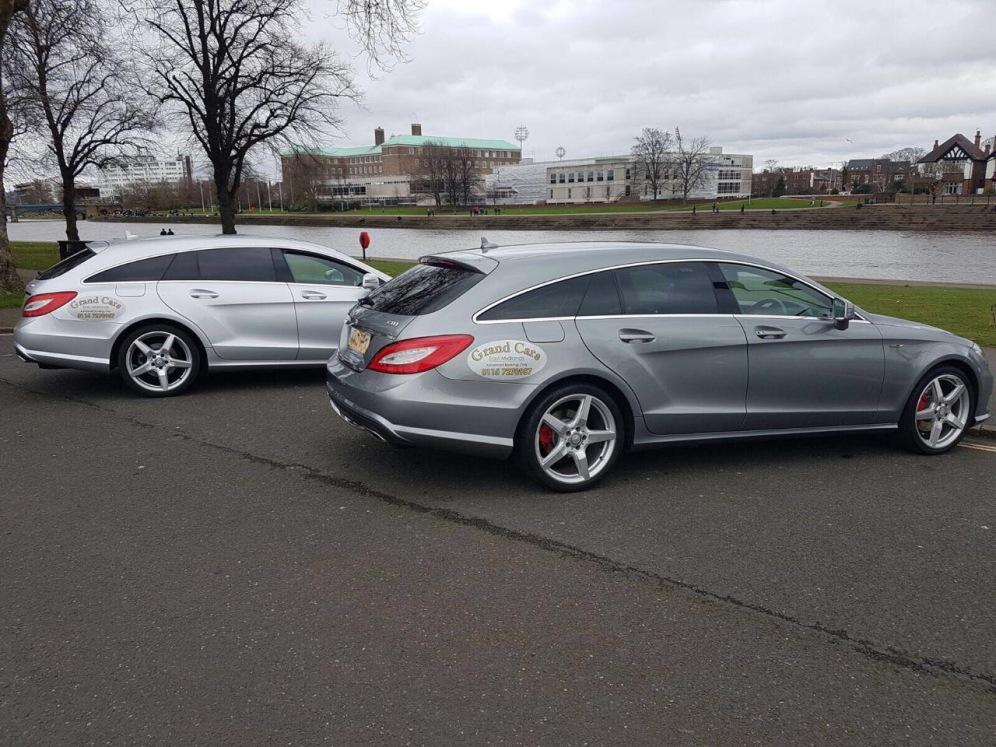 Grand Cars 19