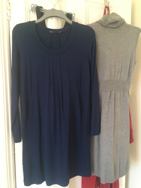 Great Dresses £15 each