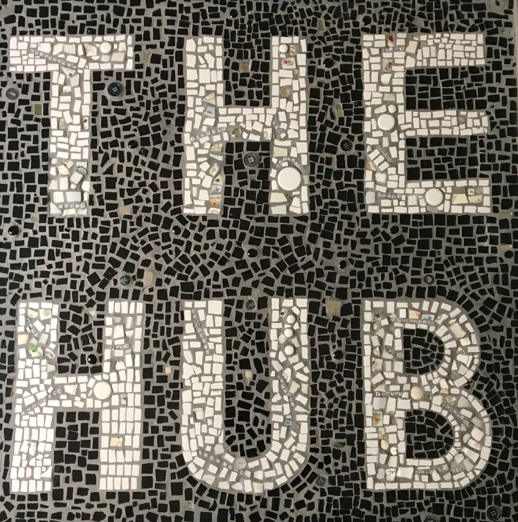 Court Bushes Community Hub.png