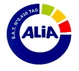 Alia.png