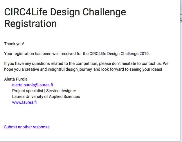 Circ4Life Design Challenge.png