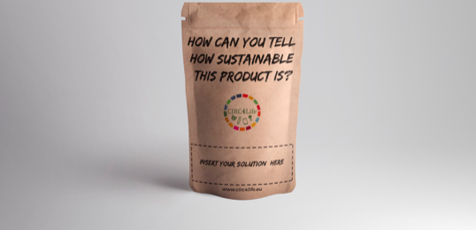 How Can you Tell how Sustainable This Product is?.png
