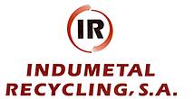 Indumetal Recycling SA.png