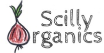 Scilly Organics.png