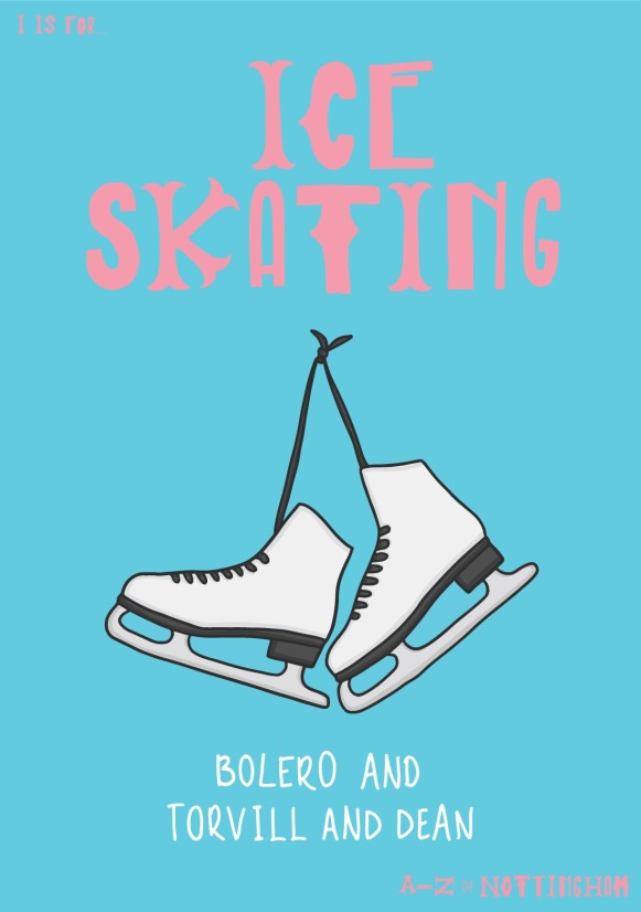 Everyone Can Skate...Not Just Girls...