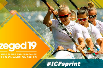 Canoe Sprint Championships 2019.png