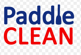 Paddle Clean.png