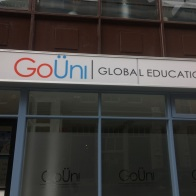 Go Uni