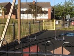 Greythorn Park 10
