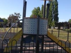 Greythorn Park 11