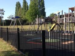 Greythorn Park 14