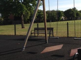 Greythorn Park 6