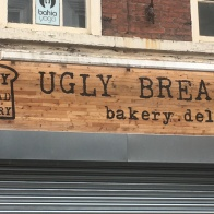 Ugly Bread Bakery